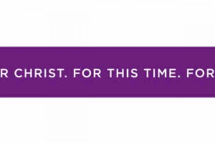 Diocesan Mission Statement